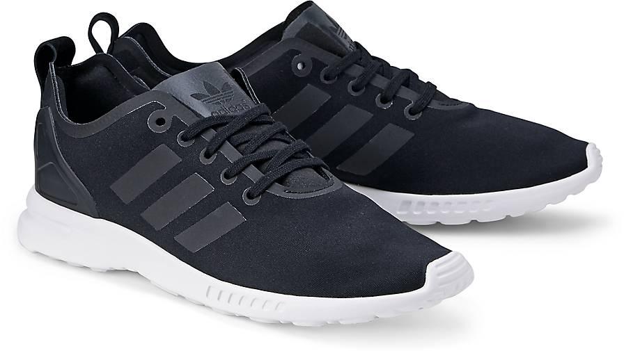 Adidas Zx Flux Damen Smooth
