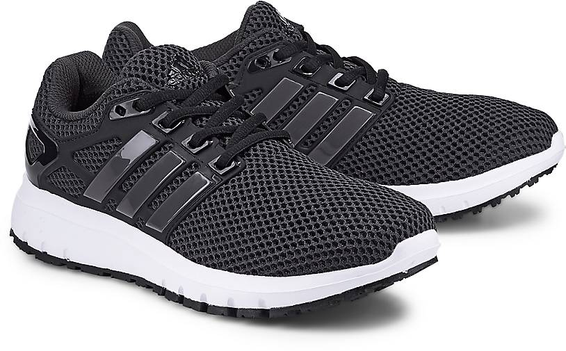 Adidas Performance ENERGY CLOUD W