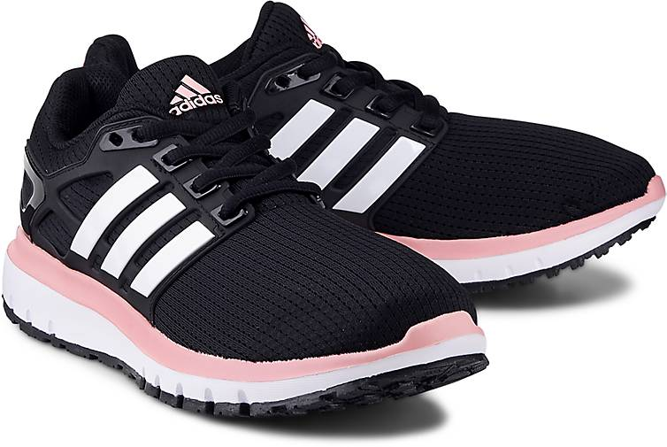 Adidas Performance ENERGY CLOUD WTC W