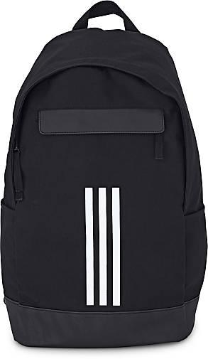 Adidas Performance Rucksack CLASS BP