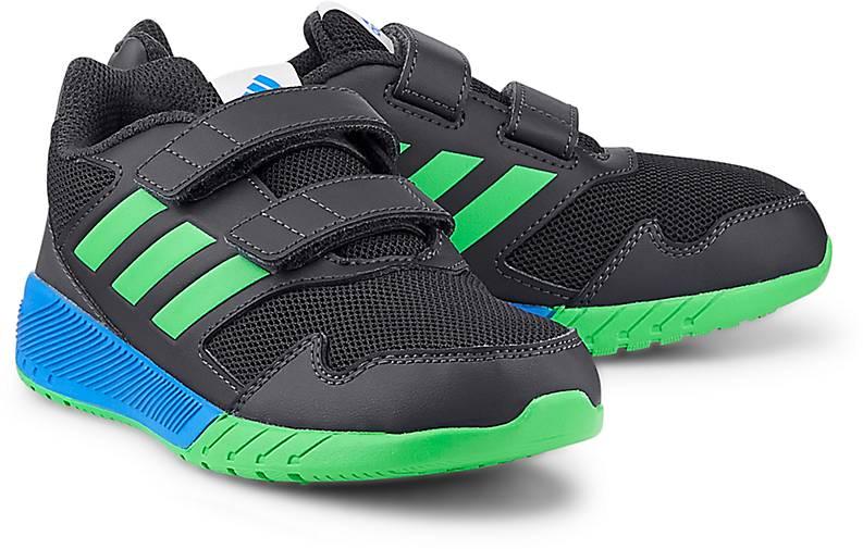 Adidas Performance Sneaker ALTARUN CF K