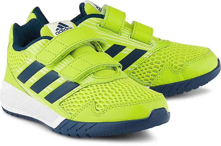 Adidas Performance Sneaker ALTARUN