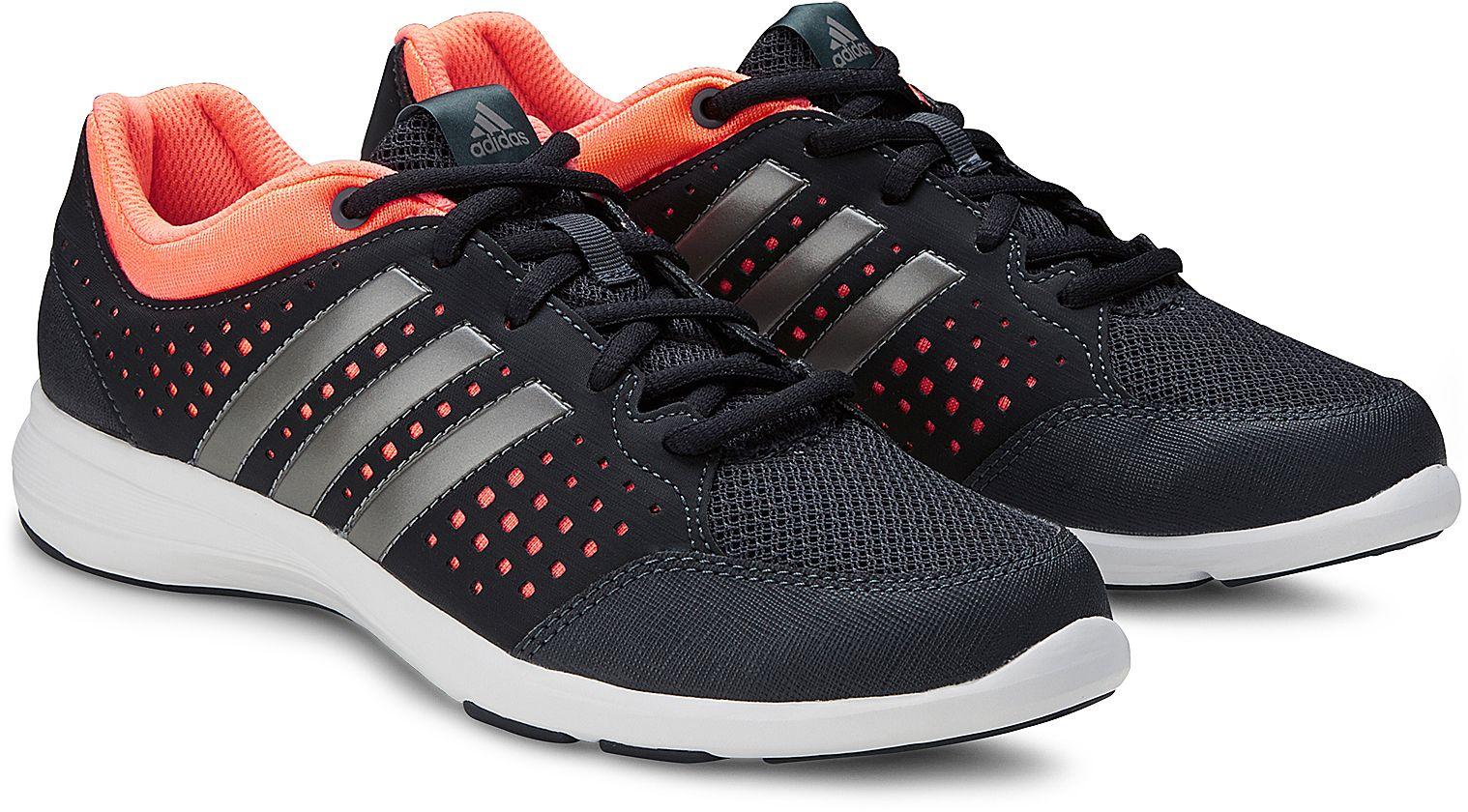 Beliebt Adidas Adilette Athletic Personalisiert Schuhe