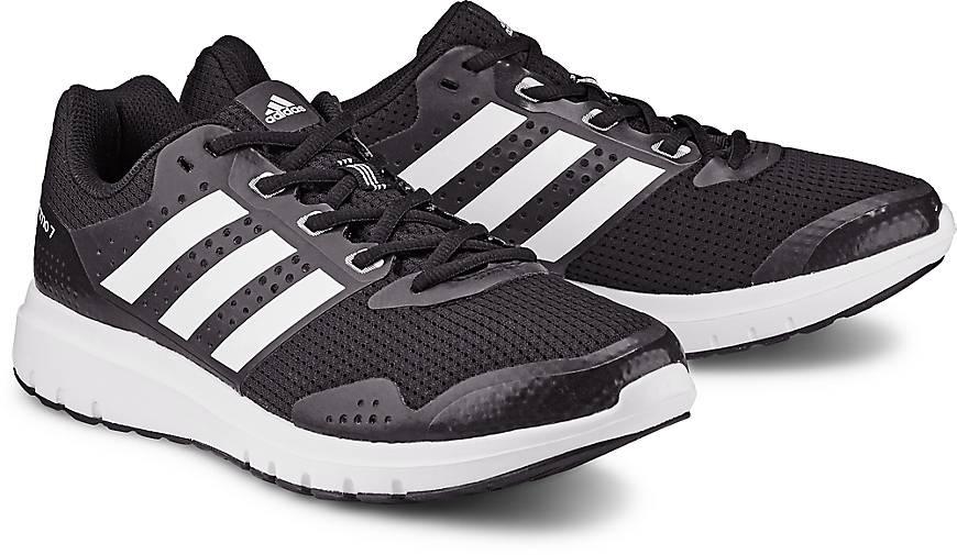 Adidas Performance Sneaker DURAMO 7