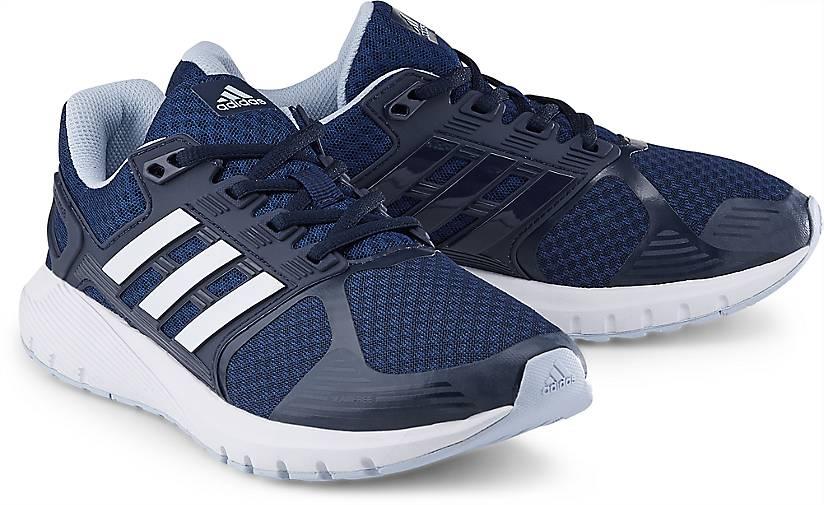 Adidas Performance Sneaker DURAMO 8W