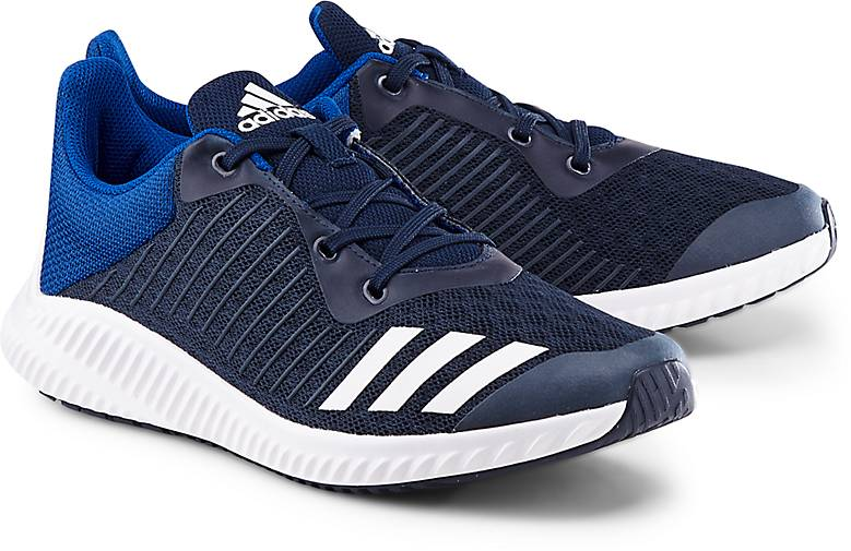 Adidas Performance Sneaker FORTA RUN K