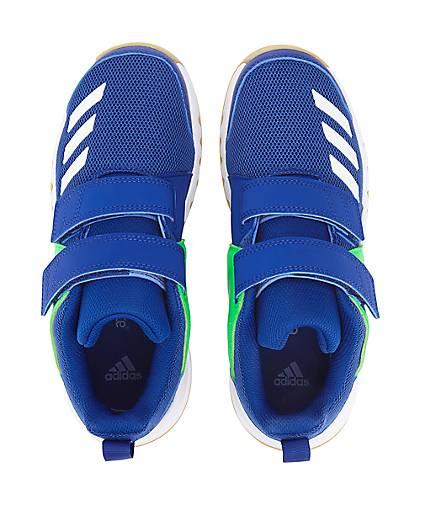 Sneaker FORTAGYM CF K