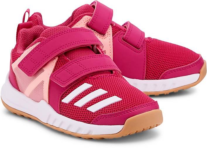Adidas Performance Sneaker FORTAGYM CF K