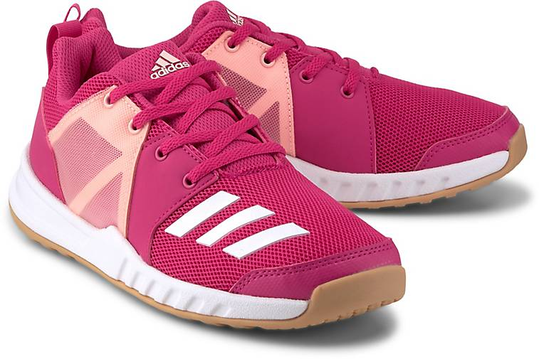 Adidas Performance Sneaker FORTAGYM K