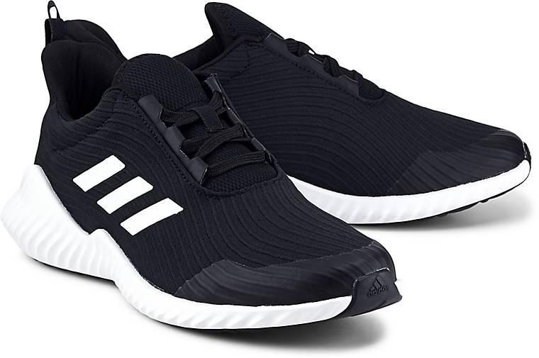 Adidas Performance Sneaker FORTARUN K