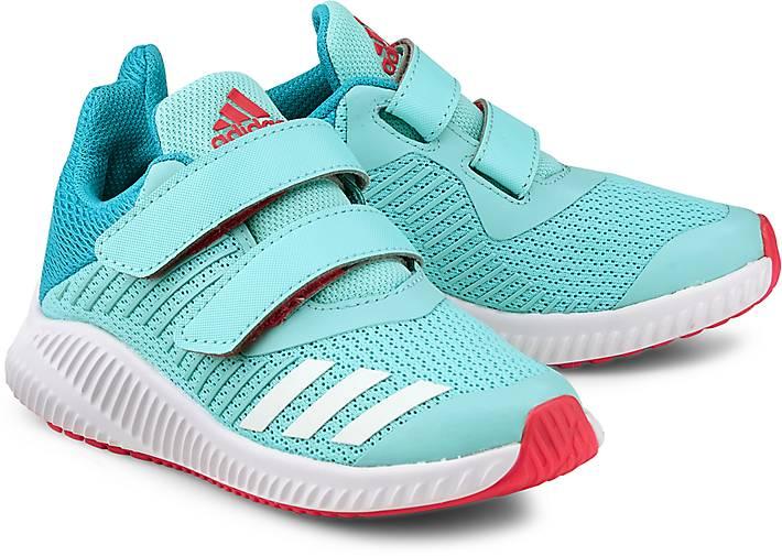 Adidas Performance Sneaker FORTARUN