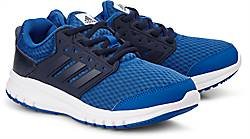 Adidas Performance Sneaker GALAXY 3K