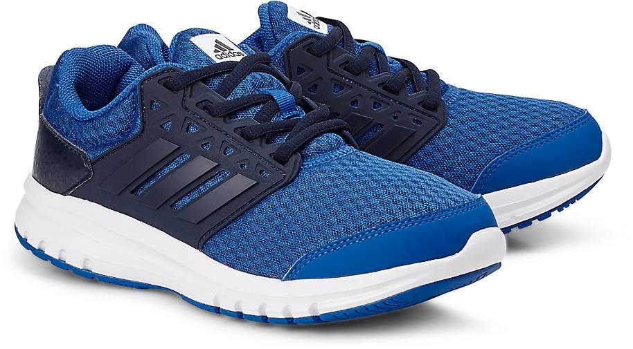 Adidas Performance Sneaker GALAXY 3K