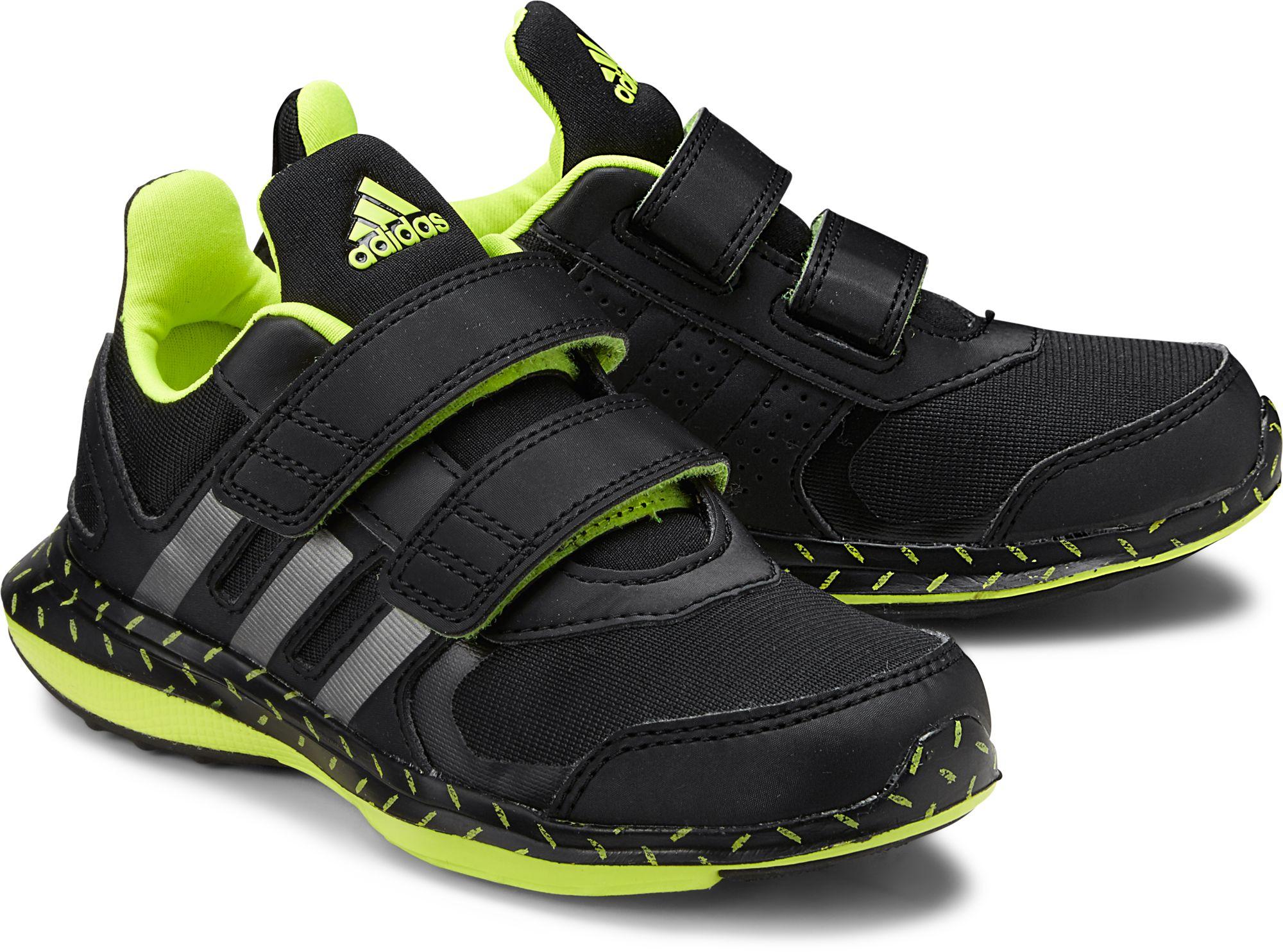 Schuhe 30,31 jungen..Adidas