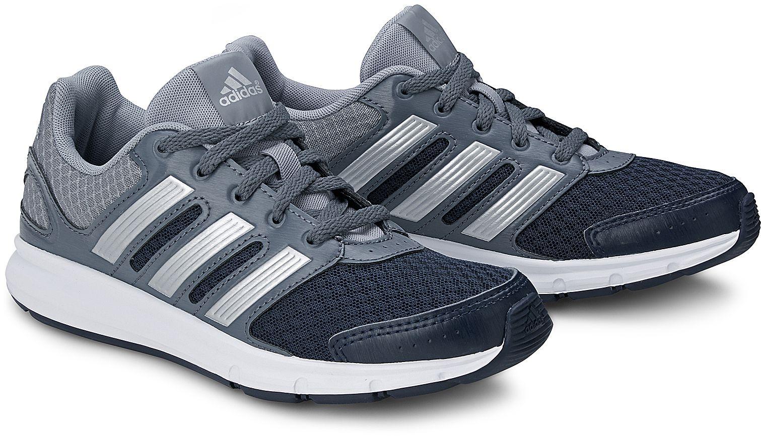 Original Adidas jungen schuhe gr 34