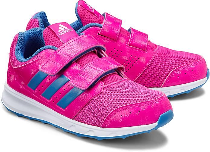 Adidas Performance Sneaker LK SPORT CF K