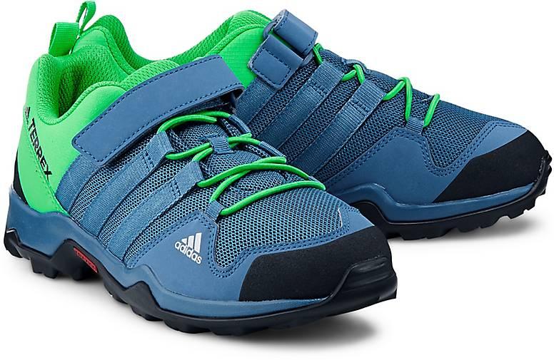 Adidas Performance Sportschuh TERREX