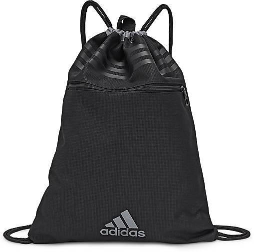 Adidas Performance Turnbeutel 3S PER GB
