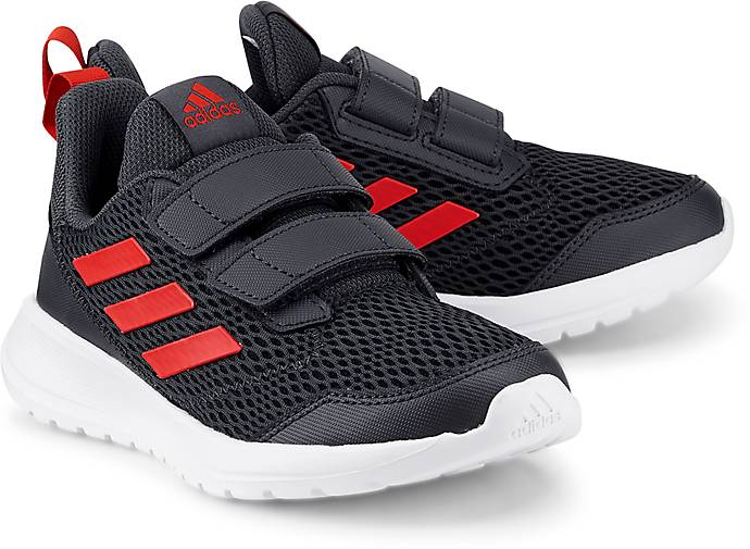 Adidas Sneaker ALTARUN CF K