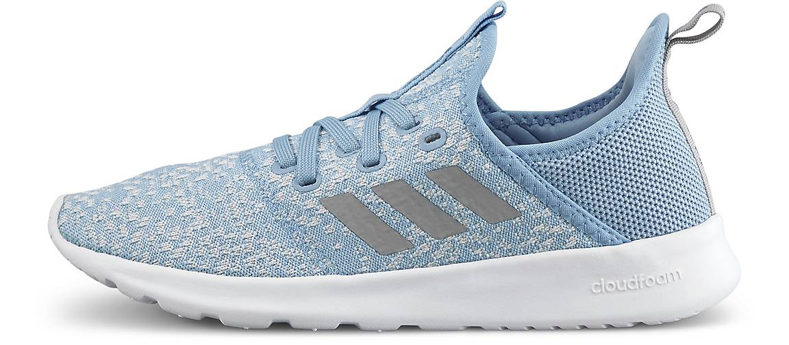 Adidas Sneaker CLOUDFOAM PURE