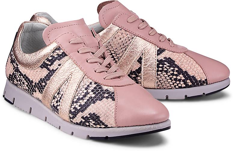 Aerosoles Metallic-Sneaker