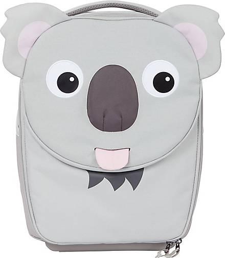 Affenzahn Kinderkoffer Kinderkoffer Koala