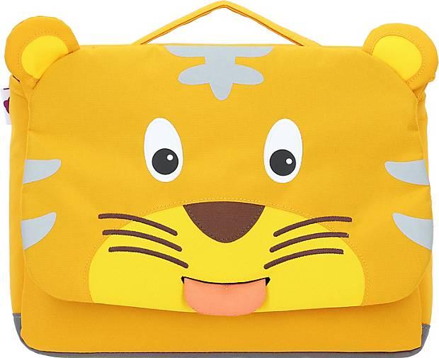 Affenzahn Kinderrucksack 23 cm