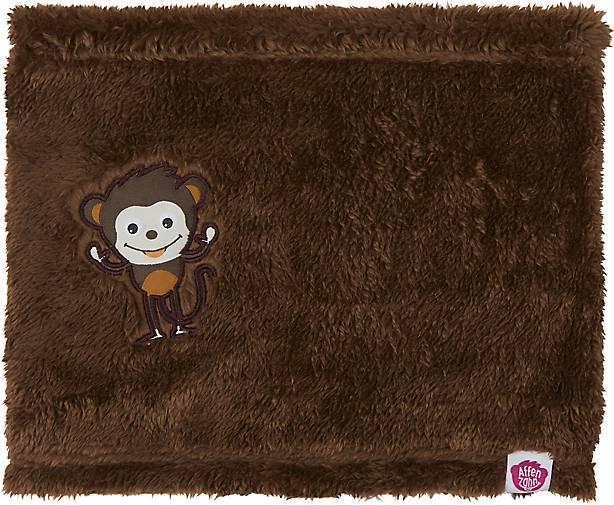 Affenzahn Kinderschal Affenzahn