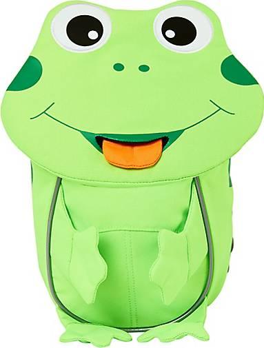 Affenzahn Kleiner Freund Frosch