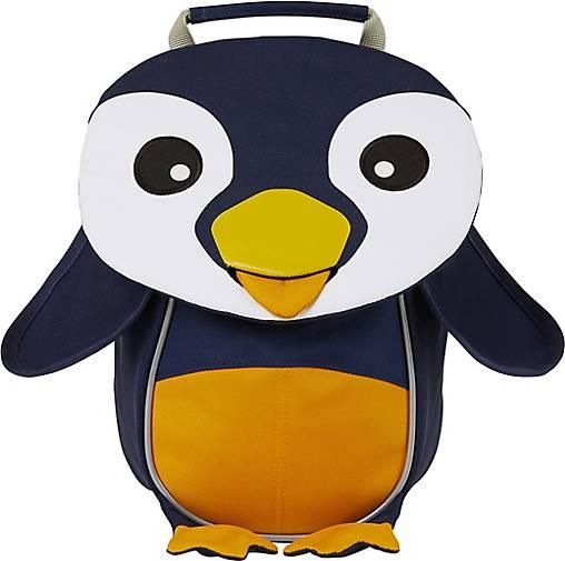 Affenzahn Kleiner Freund Pinguin