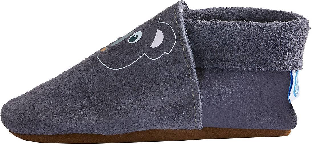 Affenzahn Krabbelschuh Koala