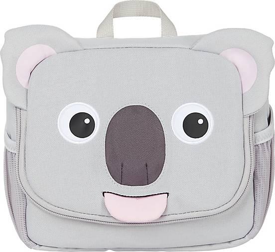 Affenzahn Kulturtasche Kulturtasche  Koala