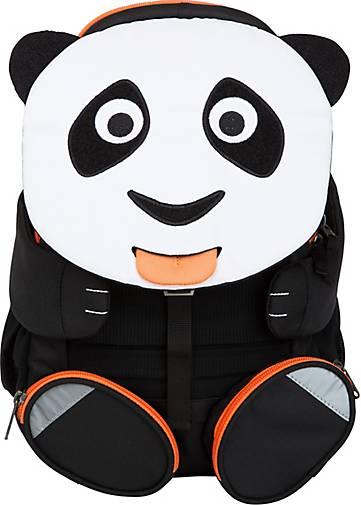 Affenzahn Rucksack Großer Freund Panda