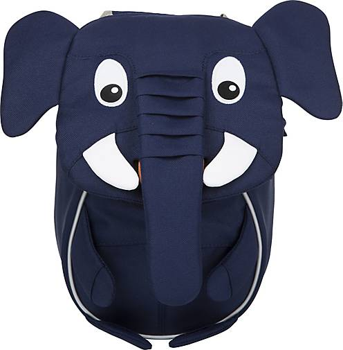 Affenzahn Rucksack Kleiner Freund Elefant