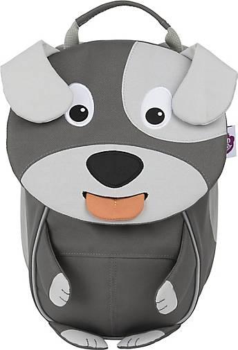 Affenzahn Rucksack Kleiner Freund Hund