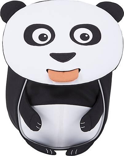 Affenzahn Rucksack Kleiner Freund Panda