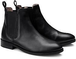 Akira Chelsea-Boots