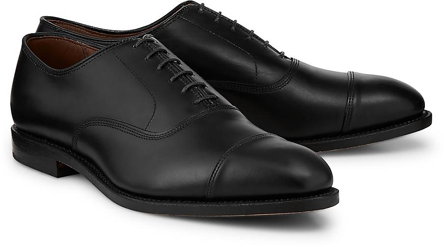 Allen Edmonds Oxford PARK AVENUE E