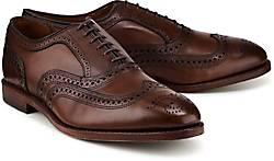 37bbdb0a379f6b Allen Edmonds Herren Shop ➨ Marken-Artikel online kaufen