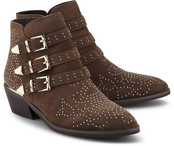 Alma en Pena Trend-Boots