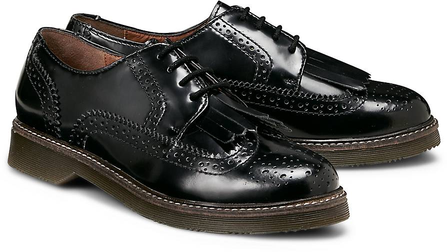Another A Brogue-Schnürer