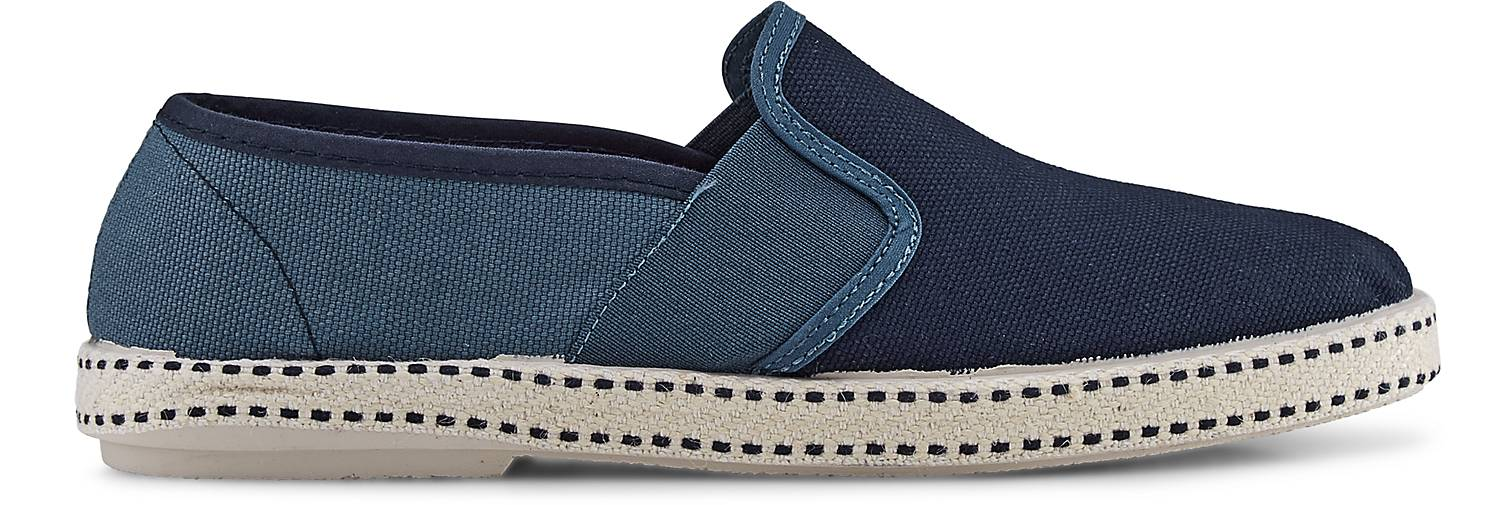 Another A Canvas-Slipper