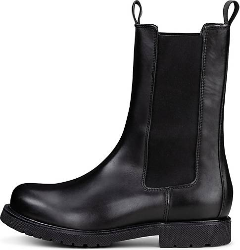 Another A Chelsea Boot