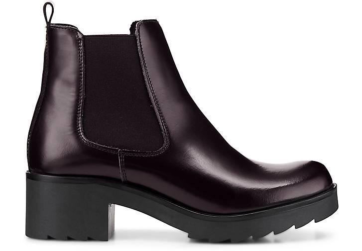 Another A Chelsea-Boots in bordeaux kaufen - 47545302 | Schuhe GÖRTZ Gute Qualität beliebte Schuhe | a5274e