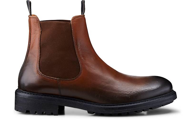 4002b512175aa5 ... Another A Chelsea-Stiefel in in in braun-mittel kaufen - 46868702 GÖRTZ  Gute ...
