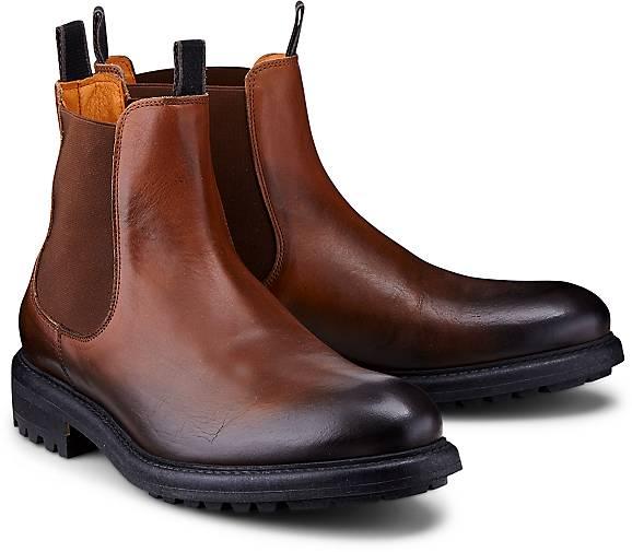 023e32b8dbeeb2 Another A Chelsea-Stiefel in in in braun-mittel kaufen - 46868702 GÖRTZ  Gute Qualität beliebte Schuhe 76592d