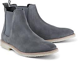 618f26d304907c Herren-Chelsea-Boots versandkostenfrei kaufen