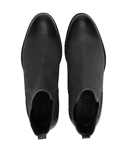 Another A kaufen Chelsea Boots in grau-dunkel kaufen A - 47852702 | GÖRTZ Gute Qualität beliebte Schuhe 56e872