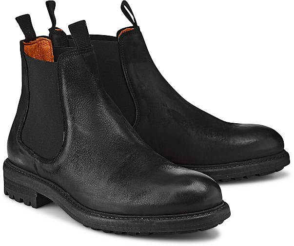 Another A Chelsea-Boots
