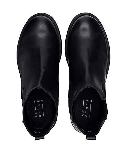 Another A Chelsea-Boots 47421801 in schwarz kaufen - 47421801 Chelsea-Boots | GÖRTZ 22b689
